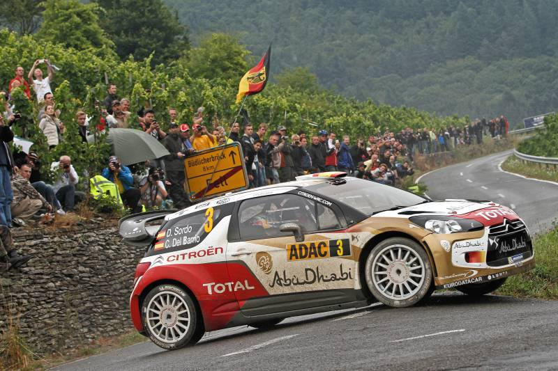 Photo of WRC Nedir?