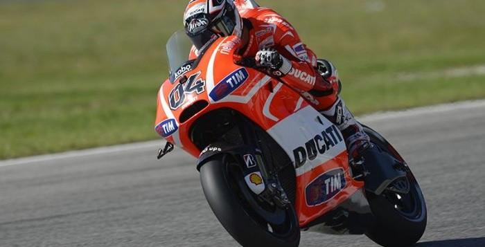 Photo of Aragon MotoGP