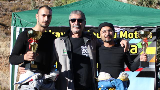 Photo of Bir Babanın Gözünden
