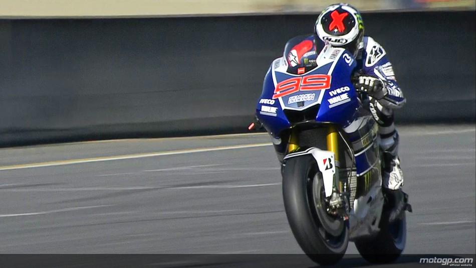 Photo of Lorenzo Umutları Valencia'ya taşıdı