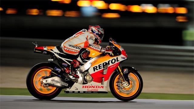 Photo of MotoGP Amerika'da Devam Ediyor