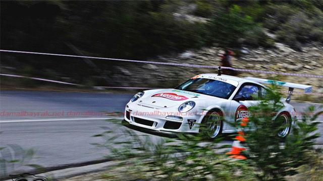 Photo of Çelikkaya Motors Tırmanma Yarışı – Fotoğraf Albümü