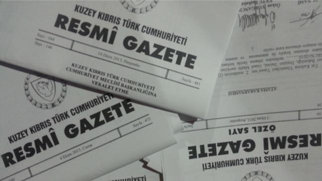"""Photo of Simavi Aşık: """"Aftan yararlanalım, Klasikleri Kaydedelim"""""""