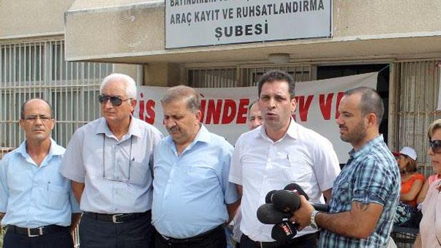 Photo of Simavi Aşık: Hükümete Çağrımdır