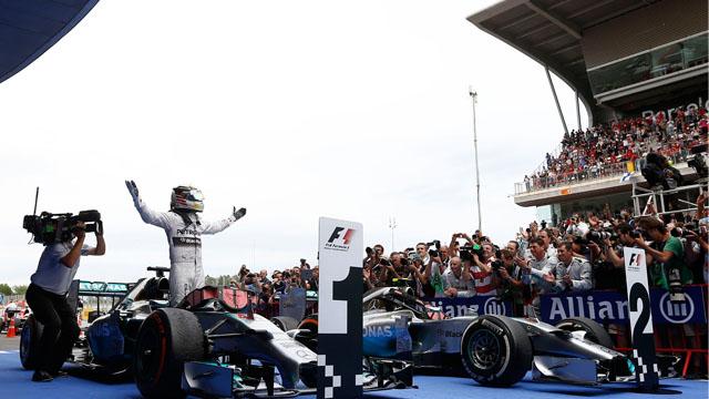 "Photo of Çağın Özılgaz: ""F1'den Ümitliydim"""