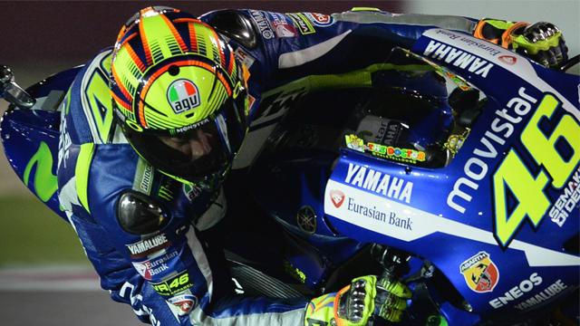 Photo of MotoGP Katar GP – Fotoğraf Albümü