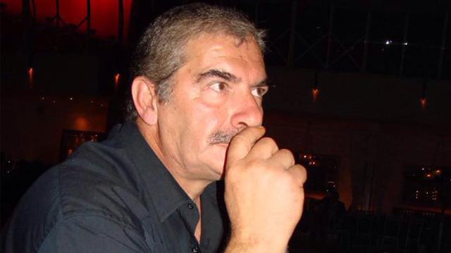 """Photo of Kemal Karaduman: """"Başka Etaplar Seçilebilirdi"""""""