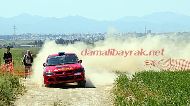 Photo of KKTOK Yönetiminden Takvim Açıklaması