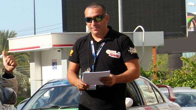 """Photo of Tigin Kişmir: """"Geleceğe Hazırlanalım"""""""
