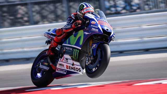 Photo of San Marino'ya Lorenzo İlk Cepten Başlayacak