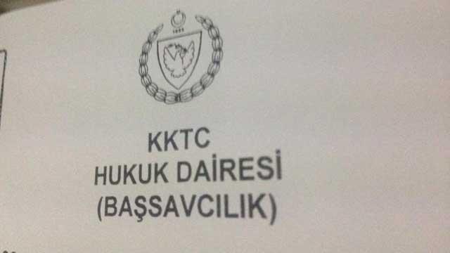 """Photo of Semavi Aşık: """"Savcılıktan Klasiklere Müjde"""""""