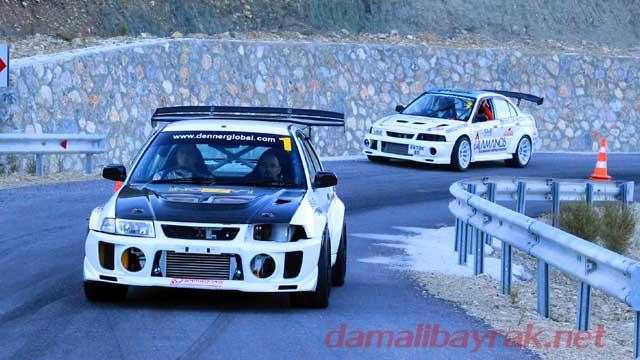 Photo of Tırmanma'da Final Yarışı Ertelendi