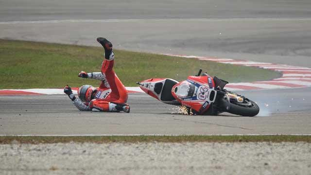 Photo of MotoGP Malezya GP – Fotoğraf Albümü