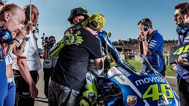 Photo of MotoGP Valencia GP – Fotoğraf Albümü