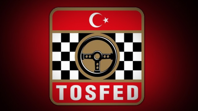 Photo of TOSFED 2016 Taslak Takvimi Yayınlandı