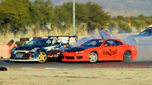 Photo of KKTC Motorsporlarında 2015 – 4