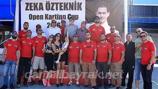 """Photo of Osman Pozan: """"İsimler Gelir Geçer"""""""