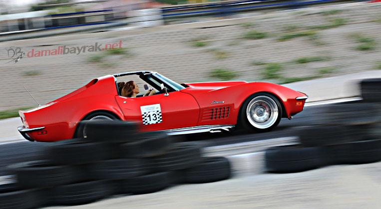 Photo of KTKOD Slalom Yarışması Fotoğraf Albümü