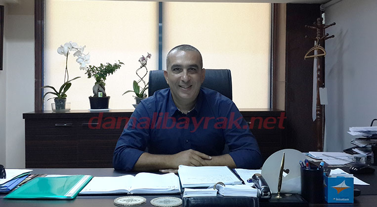 Photo of Tigin Kişmir: Hesabını kim verecek?