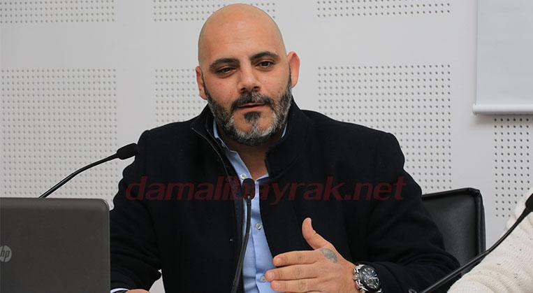 Photo of KYOFF'ta başkan Denizalp oldu