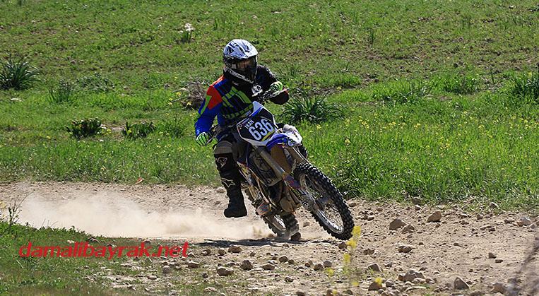 Photo of Zaim Kömürleri Enduro Yarışı Fotoğraf Albümü-1