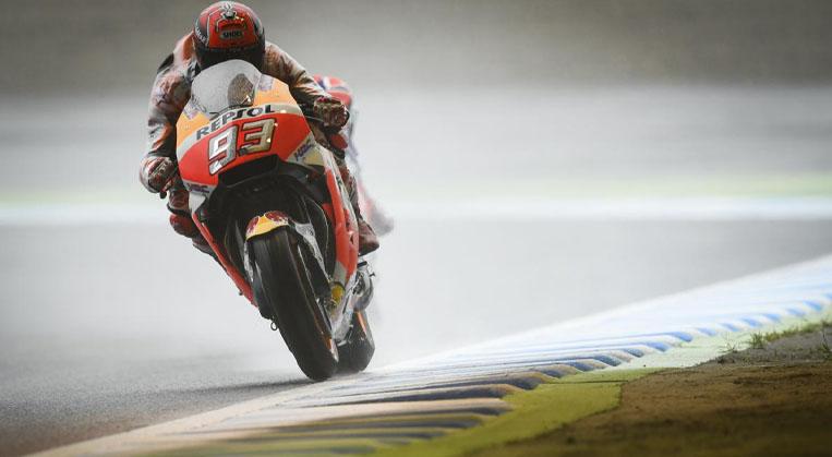 Photo of MotoGP'de sezon Japonya'da devam edecek