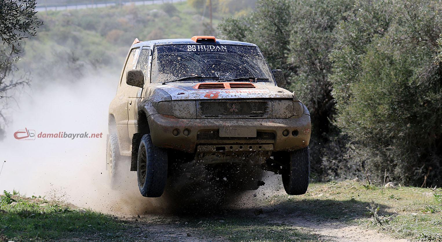 Photo of 5.Veleddin Hüdan Offroad Yarışı-Fotoğraf Albümü