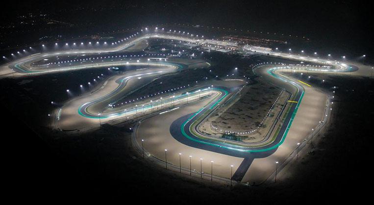Photo of MotoGP'de 2018 sezonu Katar'da başlıyor