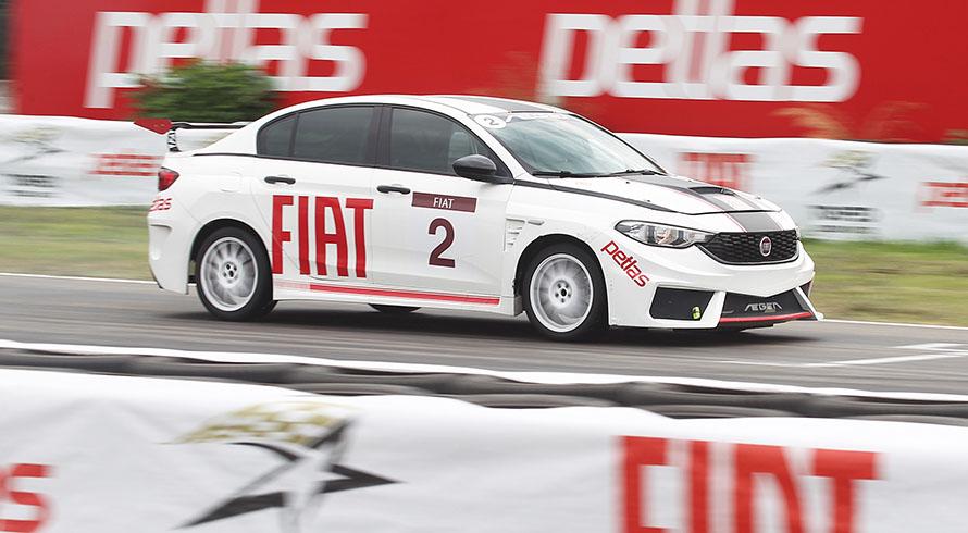 Photo of Körfez'de 5 yarış bir arada