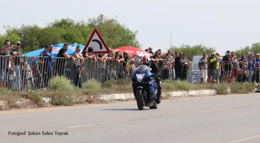 Photo of Motodrag şampiyonası tamamlandı