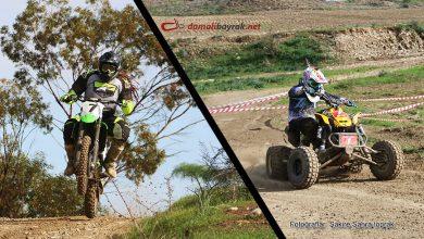 """Photo of Enduroda sezon """"Geçitkale Belediyesi Enduro Yarışı"""" ile tamamlandı"""