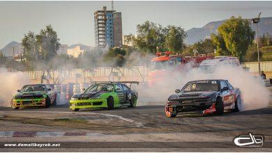 Photo of KKTC 2018 Drift Şampiyonası 4.Yarış Fotoğraf Albümü 2/2