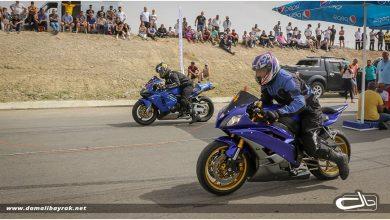 Photo of Motodrag sezonu Mevlevi'de açılıyor