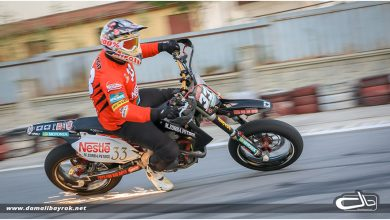 Photo of Moto Tırmanma yarışı Ardahan'da yapılıyor