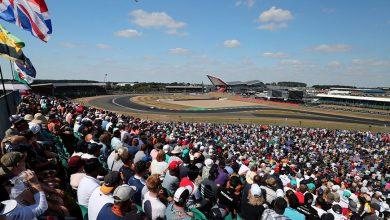 Photo of Formula 1'de sırada Büyük Britanya var