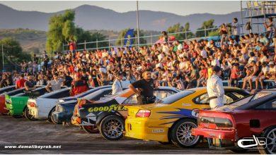Photo of KKTC 2019 Drift Şampiyonası 2.Ayak – Fotoğraf Albümü