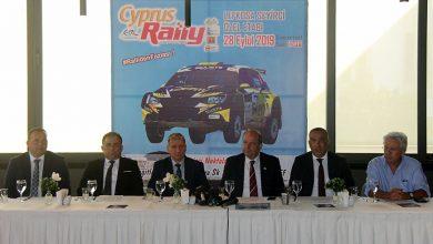 Photo of Lefkoşa Şehir İçi Özel Etabı için basın toplantısı yapıldı