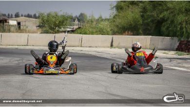 Photo of 2019 Mediterranean ROK Cup Karting Şampiyonası 6.Ayak-Fotoğraf Albümü