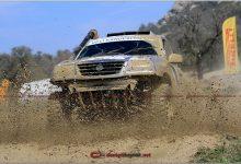 Photo of Alagadi'de 31 ekip mücadele edecek