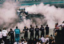 Photo of F1 2020 sezonuna geri sayım