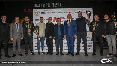 Photo of KKOK 2019 Şampiyonlar Balosu Fotoğraf Albümü