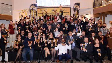 Photo of KTKOD'de şampiyonlar kupalarına kavuşuyor