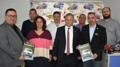 Photo of KTKOD'den anlamlı proje