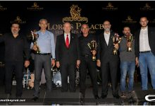 Photo of KYOFF 2019 Şampiyonlar Balosu Fotoğraf Albümü
