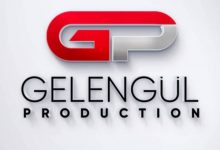 Photo of Gelengül Production motorsporları arşivini açtı
