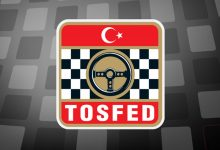 Photo of TOSFED'den erteleme duyurusu