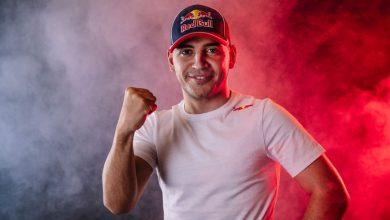 Photo of Ayhancan Güven Silverstone'da mücadele edecek