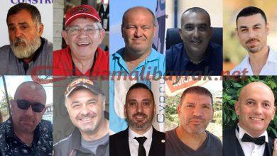 """Photo of """"Kulüp başkanları: Evde kalın!"""""""