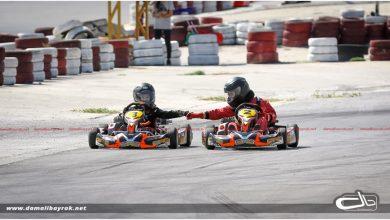 Photo of Kartingde ilk yarışa 21 kayıt