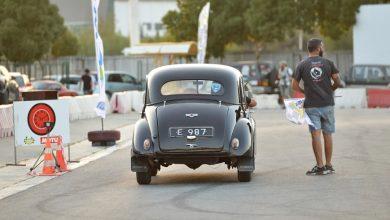 Photo of Klasik Otomobil Derneği sezonu açıyor